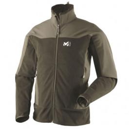 Millet - Dual Softshell Jacket Men's