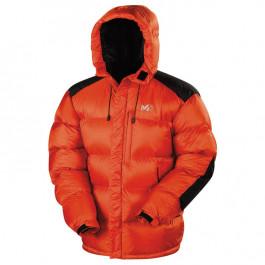 Millet - Expert Down Jacket Men's
