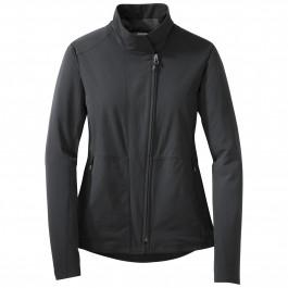 Outdoor Research - Women's Prologue Moto Jacket