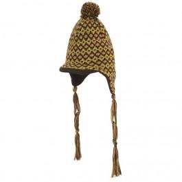Black Diamond - Cuzco Hat