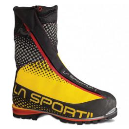 La Sportiva - Batura 2.0 GTX Mountaineering Boot