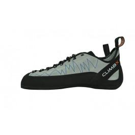 Climb X - Nomad Lace Climbing Shoe
