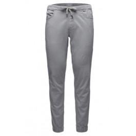 Black Diamond - Men's Notion Pants
