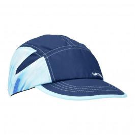 Nathan - RunCool Ice Run Hat