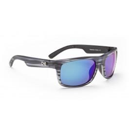 ONE - Timberline Sunglasses