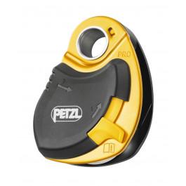 Petzl - Pro Pulley