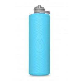 Hydrapak - Flux Bottle