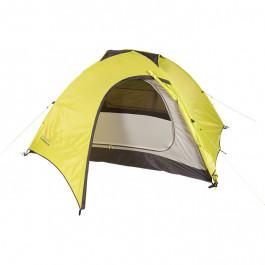 Peregrine - Radama Tent