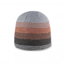 Pistil - Chase Hat
