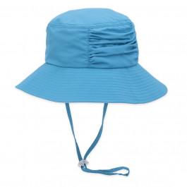 Pistil - Dover Sun Hat