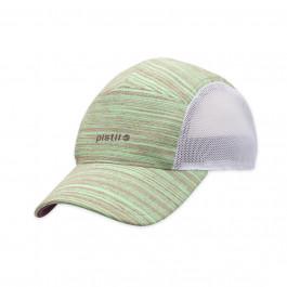 Pistil - Teddy Sport Cap