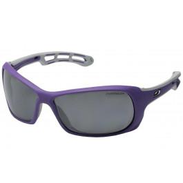 Julb - Swell Sunglasses
