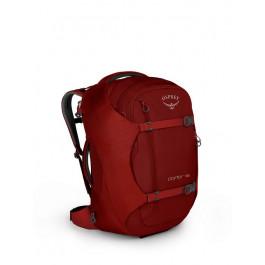 Osprey - Porter 46 Travel Pack