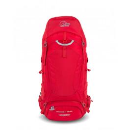 Lowe Alpine - Manaslu 55-65 Pack