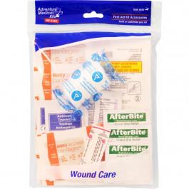 AMK - Wound Care