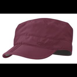 Outdoor Research - Radar Pocket Cap