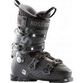 Rossignol - Alltrack Elite 130 LT Touring Boots
