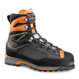 Scarpa Rebel pro gtx boots