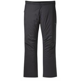 Outdoor Research - Men's Refuge Pants