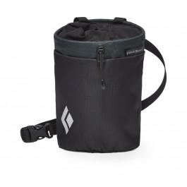 Black Diamond - Repo Chalk Bag