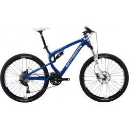 Rocky Mountain - Element 30 XC Bike (2013 Closeout)