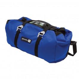 Metolius - Ropemaster HC (High Capacity) Rope Bag