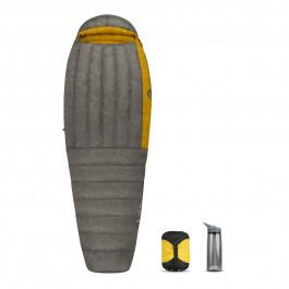 Sea to Summit - Spark SPII 28D Ultralight Sleeping Bag