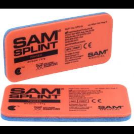AMK - Sam Splint Finger Splint 2Pk