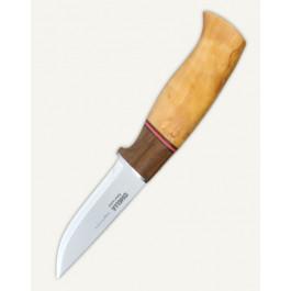 Helle - Harmoni Knife