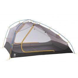 Sierra Designs - Meteor Lite 3 Tent
