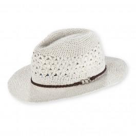 Pistil - Sedona Straw Hat