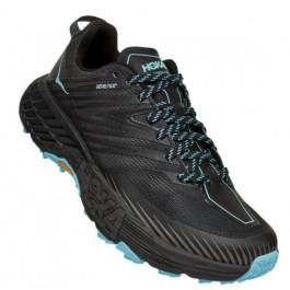 Hoka - Women's Speedgoat 4 GTX Trail Running Shoe