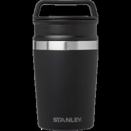Stanley - Shortstack Travel Mug 8oz