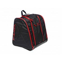 Kulkea - Speed Pack Boot Bag
