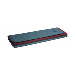 Mammut - SoftSkin Mat Sleeping Pad