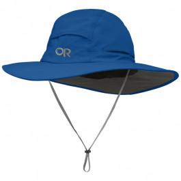 Outdoor Research - Sombriolet Sun Hat