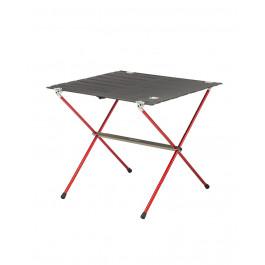 Big Agnes - Soul Kitchen Camp Table