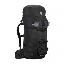 Black Diamond - Sphynx 42L Pack