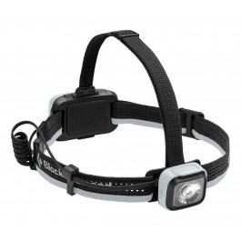 Black Diamond - Sprinter 275 Headlamp