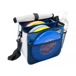 Innova - Starter Bag