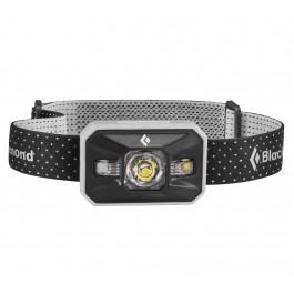 Black Diamond - Storm Headlamp 350 Lumens