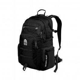 Granite Gear - Superior Backpack