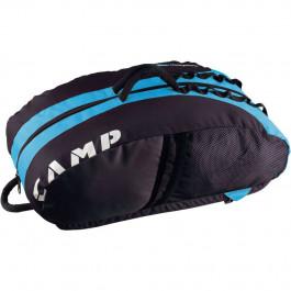 Camp - Rox Crag Pack
