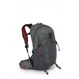 Osprey - Sample Talon Pro 20 Pack