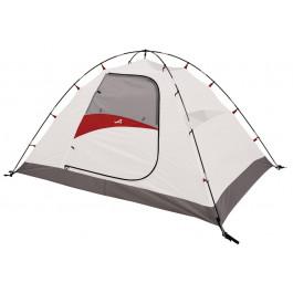 Alps Mountaineering - Taurus 2-Person Tent