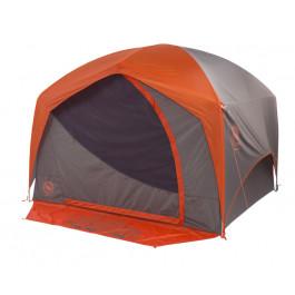 Big Agnes - Big House 6 Tent