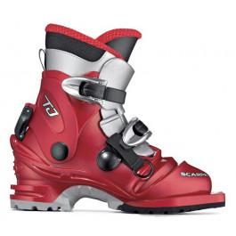 Scarpa - TJ Kids Telemark Boots