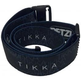 Petzl - Headband for Tikka