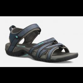 Teva - Tirra Womens Sandal