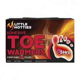 Little Hotties - Toe Warmer 10 Pack